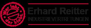 Erhard Reitter Industrievertretungen